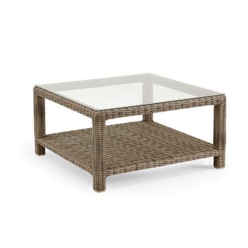 Brafab Ninja outdoor coffee table/kültéri dohányzóasztal