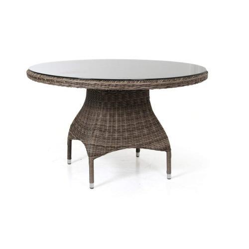 Brafab Ninja outdoor dining table/kültéri étkezőasztal
