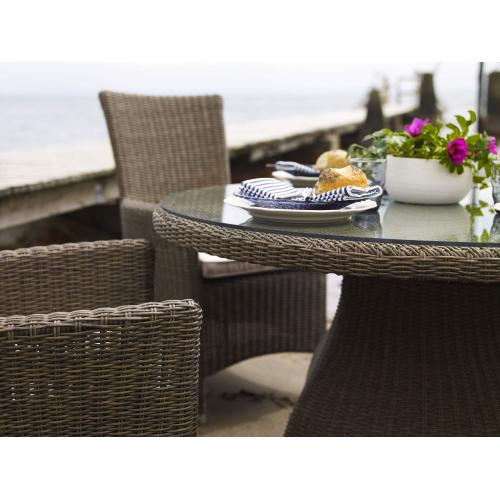 Brafab-Ninja-outdoor-dining-table-kulteri-etkezoasztal-enterior-01