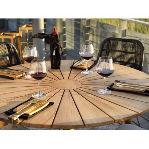 Brafab-Parga-outdoor-dining-table-kulteri-etkezoasztal-05
