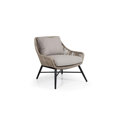 Brafab Pembroke outdoor armchair/kültéri fotel