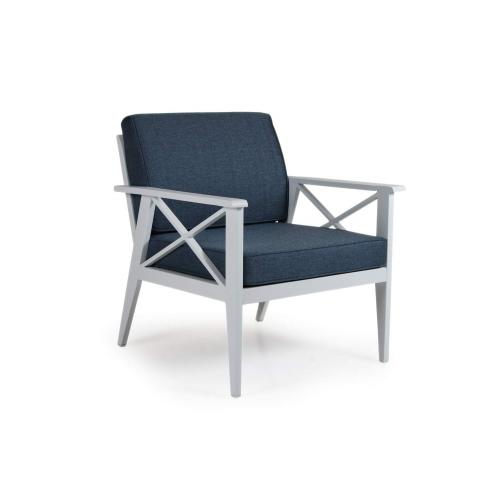 Brafab Sottenville outdoor armchair/kültéri fotel