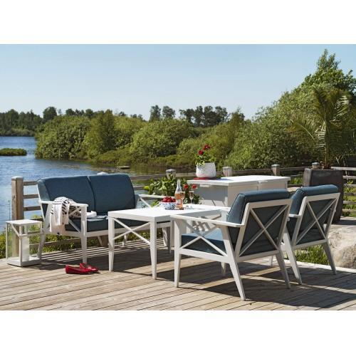 Brafab-Sottenville-outdoor-set-kulteri-szett-02