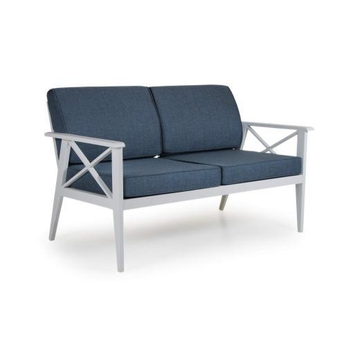 Brafab Sottenville outdoor sofa/kültéri kanapé