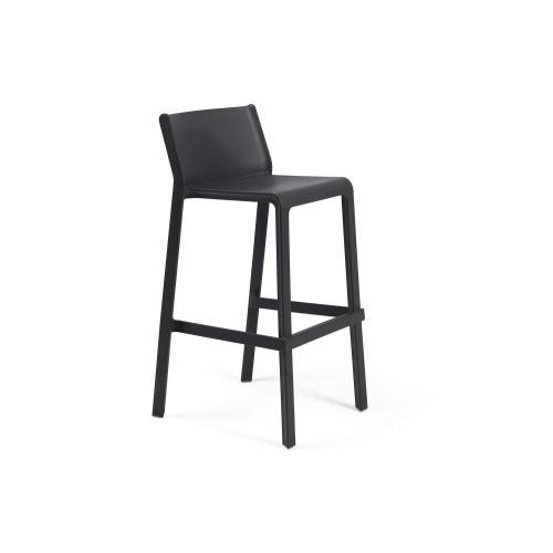 Brafab Trill outdoor bar stool/kültéri bárszék