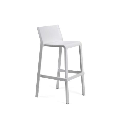 Brafab-Trill-outdoor-bar-stool-kulteri-barszek-04