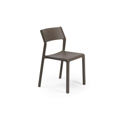 Brafab Trill outdoor dining chair/kültéri étkezőszék