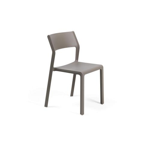 Brafab-Trill-outdoor-dining-chair-kulteri-etkezoszek-05