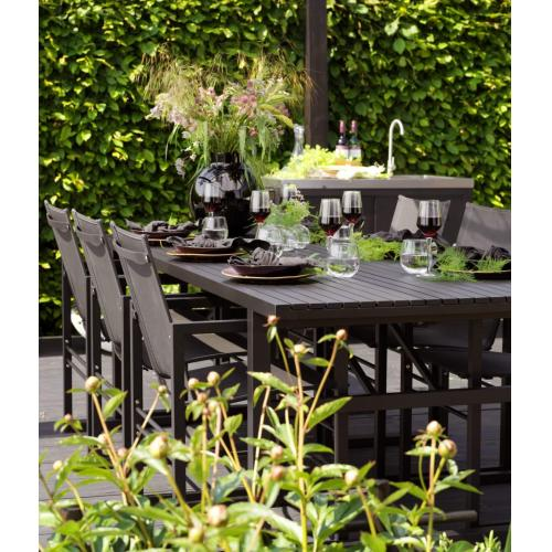 Brafab-Vevi-outdoor-dining-table-kulteri-etkezoasztal-enterior-04