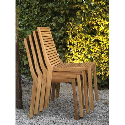 Brafab-Volos-outdoor-dining-chair-kulteri-etkezoszek-01