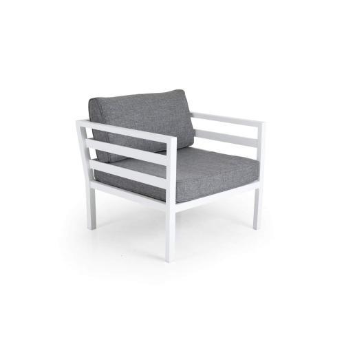Brafab-Weldon-outdoor-armchair-white-kulteri-fotel-feher