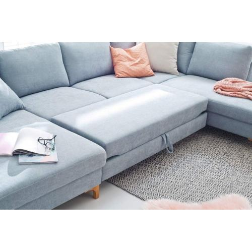 IC-design-coast-modular-sofa-modularis-kanape_03