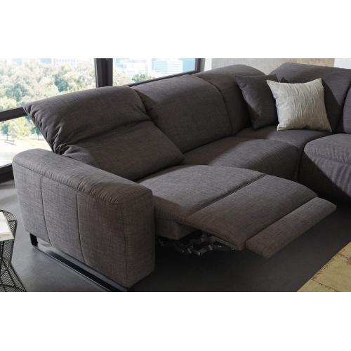 IC-design-empire-modular-cornersofa-open-end-modularis-sarokkanape-nyitott-veggel_06