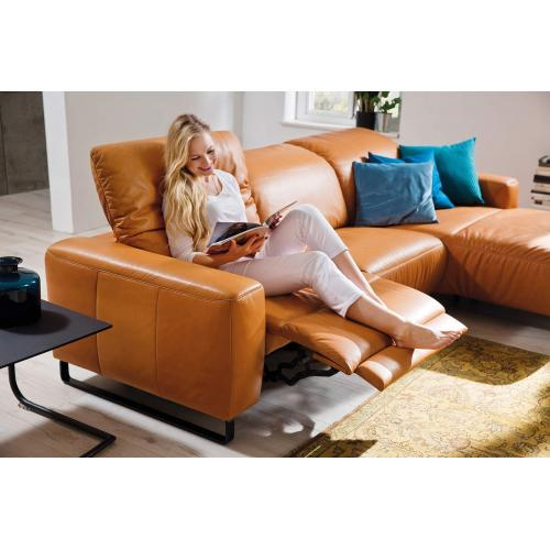 IC-design-empire-modular-leather-sofa-chaise-longue-modularis-bor-kanape-lounger_03