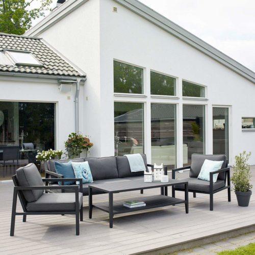 brafab-belfort-outdoor-armchair-black-01-kulteri-fotel-fekete-01