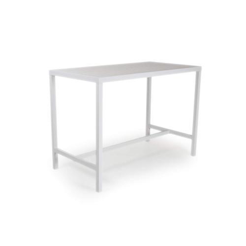 brafab-belfort-outdoor-bar-table-white-kulteri-barasztal-feher