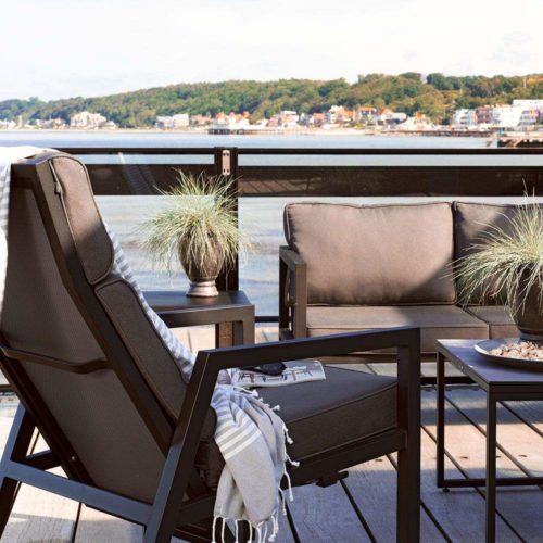brafab-belfort-outdoor-position-armchair-black-03-kulteri-pihenofotel-fekete-03