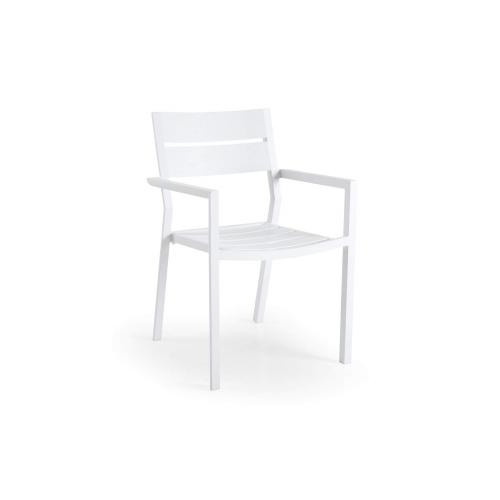 brafab-delia-outdoor-dining-armchair-white-front-kulteri-etkezoszek-feher-elol