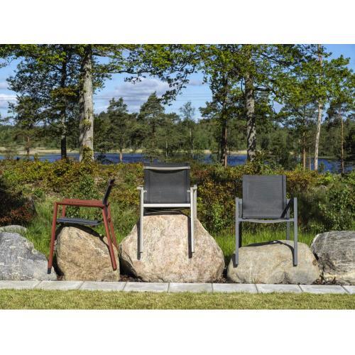 brafab-delia-outdoor-dining-armchair-with-textile-enterior-2-kulteri-etkezoszek-textillel-enterior-2