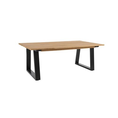 brafab-laurion-outdoor-coffee-table-black-kulteri-dohanyzoasztal-fekete