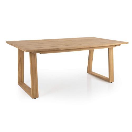 brafab-laurion-outdoor-dining-table-natural-small-kulteri-ebedloasztal-fa-kicsi