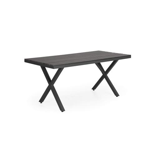 brafab-leone-outdoor-dining-table-black-small-kulteri-etkezoasztal-fekete-kicsi