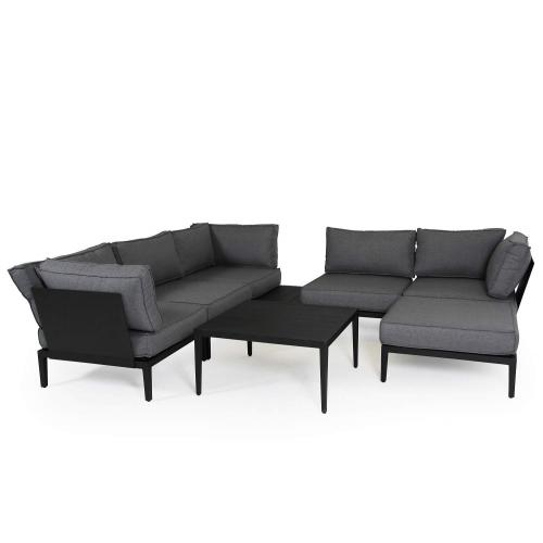 brafab-mackenzie-u-shaped-outdoor-sofa-set-with-coffee-table-kerti-butor-kanape-szett-dohanyzo-asztallal-fekete