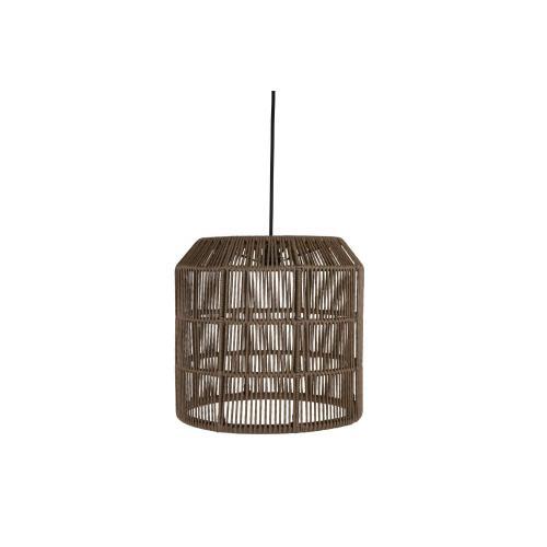 brafab-pamir-outdoor-pendant-lamp-large-brown-kulteri-fuggo-lampa-nagy-barna