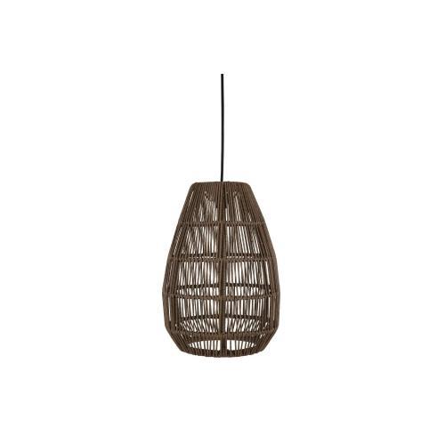 brafab-pamir-outdoor-pendant-lamp-small-brown-kulteri-fuggo-lampa-kicsi-barna
