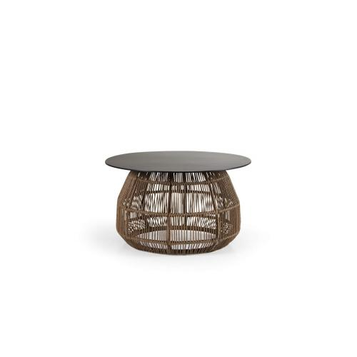 brafab-pamir-outdoor-side-table-large-brown-kulteri-kisasztal-large-barna