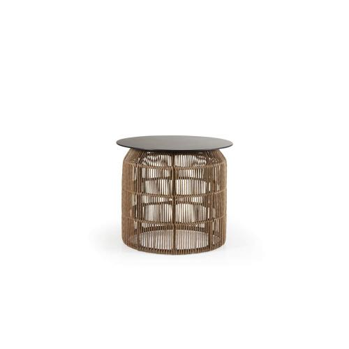brafab-pamir-outdoor-side-table-medium-brown-kulteri-kisasztal-medium-barna