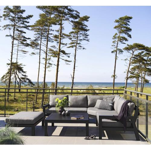 brafab-stettler-outdoor-corner-sofa-set-coffee-table-kulteri-ulogarnitura-sarokkanape-dohanyzoasztal_01