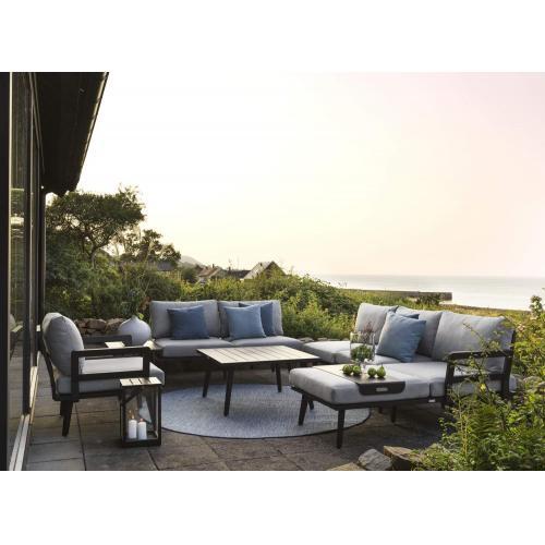 brafab-villac-outdoor-longue-sofa-set-kerti-butor-kulteri-kanape-szett_05