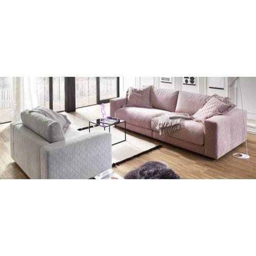 das-sofa-high-end-2-3-seater-modular-sofa-2-3-szemelyes-modularis-kanape_03