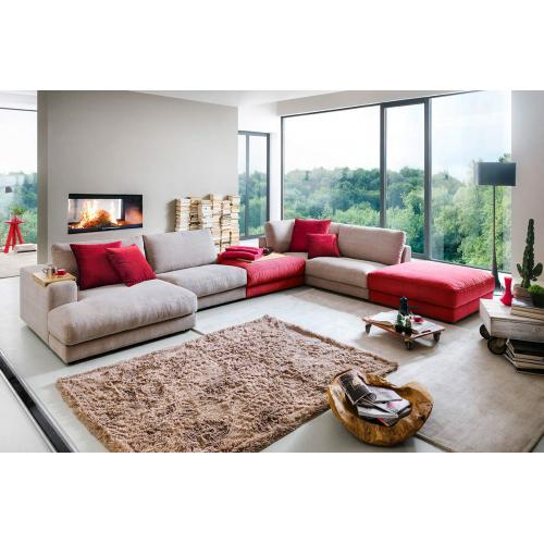 das-sofa-high-end-4-seater-u-shaped-corner-sofa-with-open-end-chaise-longue-4-szemelyes-u-alaku-sarok-kanape-nyitott-veggel-lounger_01
