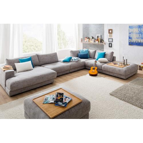 das-sofa-high-end-4-seater-u-shaped-corner-sofa-with-open-end-large-chaise-longue-4-szemelyes-u-alaku-sarok-kanape-nyitott-veggel-nagy-lounger_01
