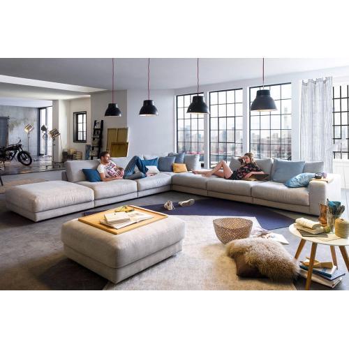 das-sofa-high-end-5-seater-corner-sofa-with-open-end-and-pouf-5-szemelyes-sarok-kanape-nyitott-veggel-es-pouffal_01