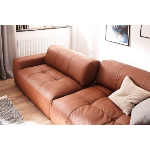 das-sofa-place-2-seater-leather-sofa-2-szemelyes-borkanape_05