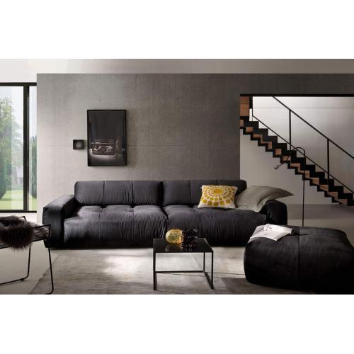 das-sofa-place-2-seater-sofa-2-szemelyes-kanape_01
