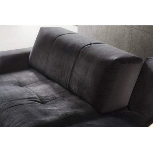 das-sofa-place-2-seater-sofa-2-szemelyes-kanape_02