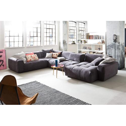 das-sofa-place-modular-design-sofa-modularis-kanape-ulogarnitura_01