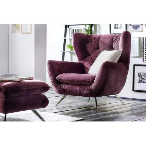 das-sofa-sixty-design-armchair-fotel
