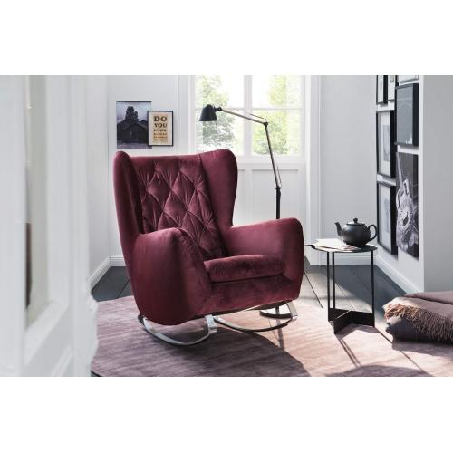 das-sofa-sixty-design-rocking-armchair-hintafotel-fotel_01