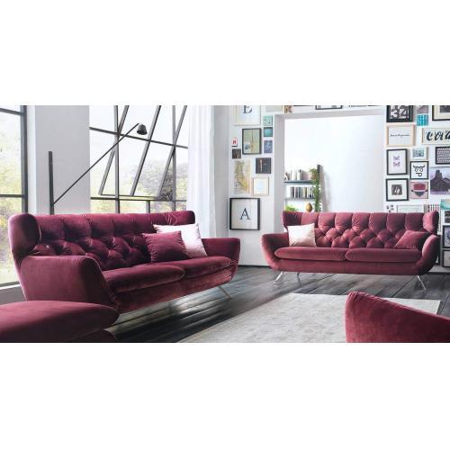 das-sofa-sixty-design-sofa-armchair-kanape-fotel