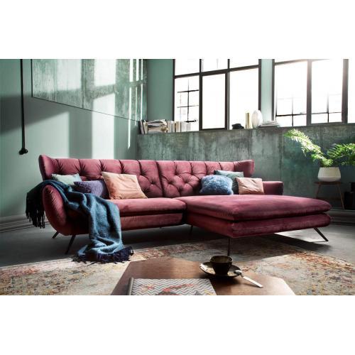 das-sofa-sixty-design-sofa-kanape_04