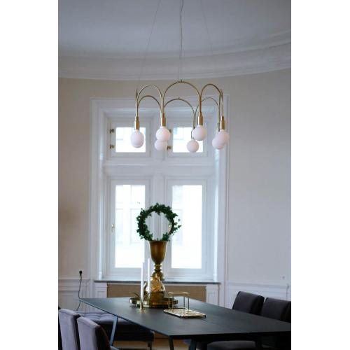 globen-lighting-arch-pendant-brass-fuggolampa-rez_03