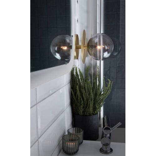 globen-lighting-art-deco-wall-lamp-plafoneer-smoke-mennyezeti-fali-lampa-fust_03