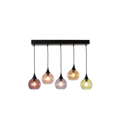globen-lighting-bowl-pallas-pendant-multi-fuggolampa-szines_02