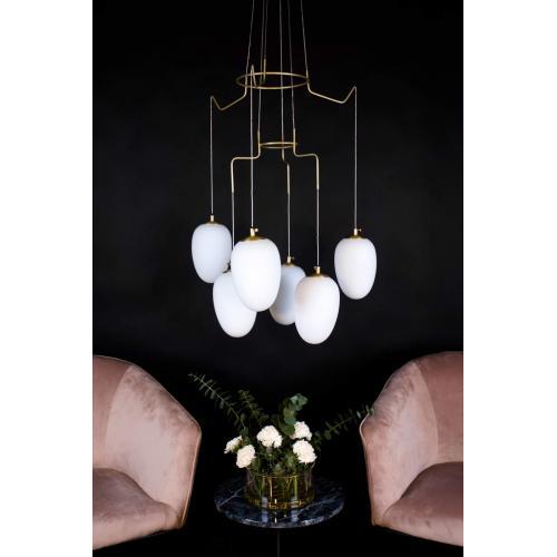 globen-lighting-divine-6-pendant-brass-fuggolampa-rez_04