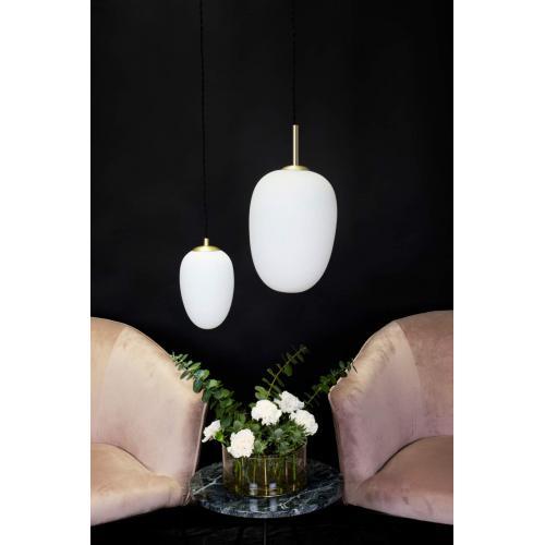 globen-lighting-divine-pendant-mini-brass-fuggolampa-rez_02